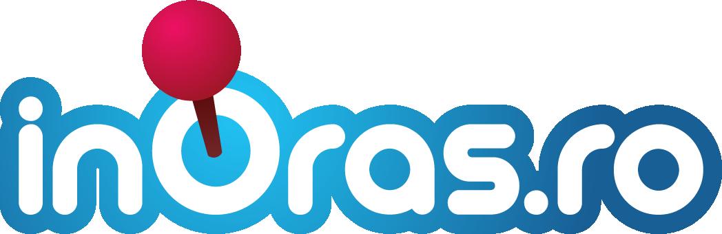 In Oras – Constanta